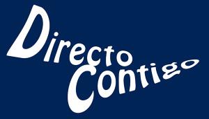 DIRECTO CONTIGO