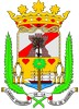 Ayuntamiento de Agimes