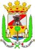 Ayuntamiento de Agüimes