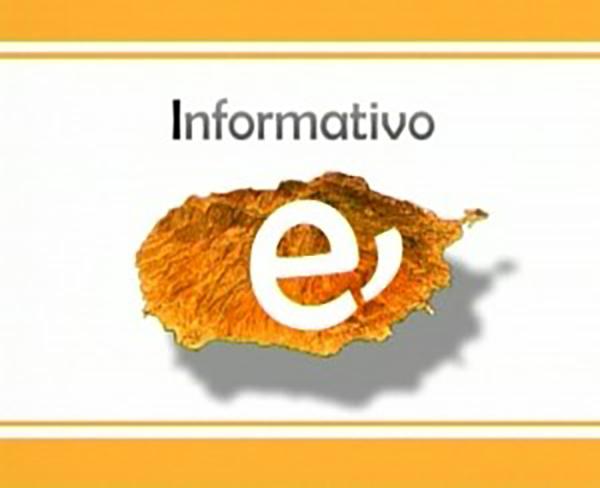 ESTE-INFORMATIVO